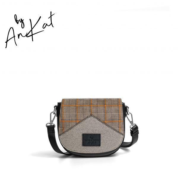 Set Lima by AnKat