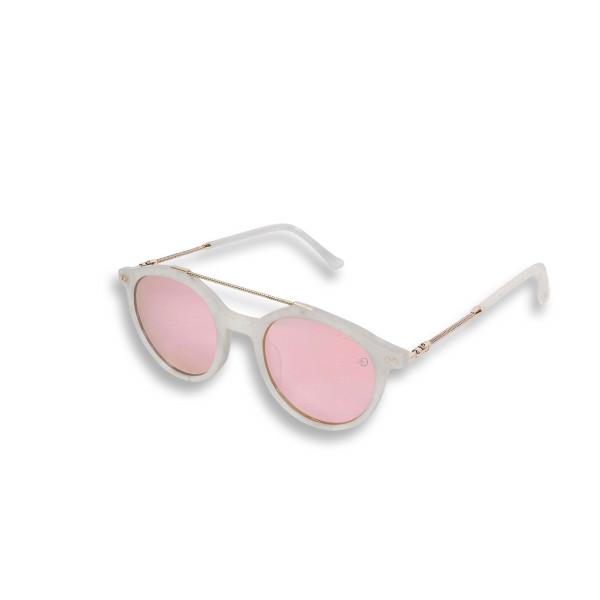Sunglasses Rio