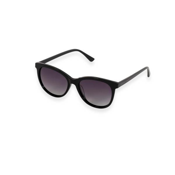 Sunglasses Valencia