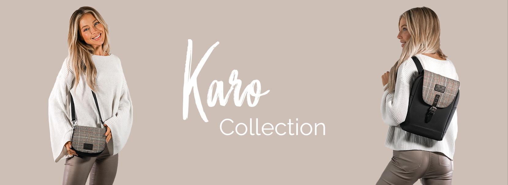 Karo Collection