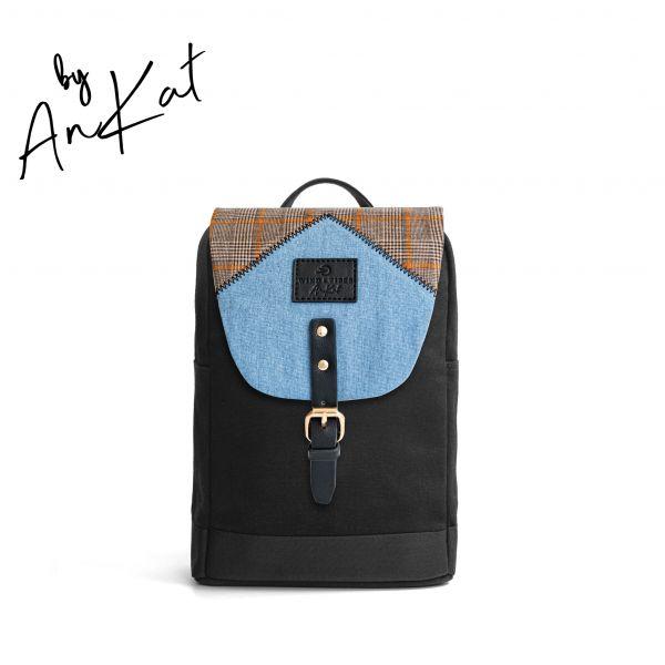 Set Mayfair Canvas by Ankat