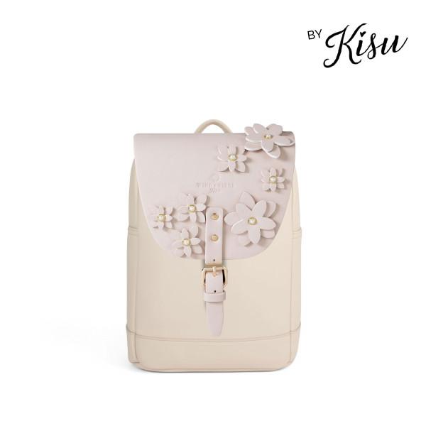 Flower Collection by Kisu - Mayfair Vegan Cream S