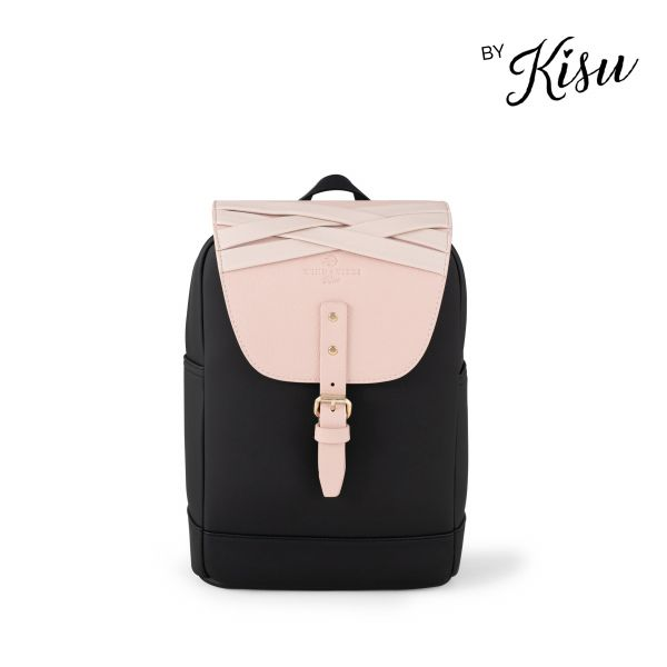 Blushed Collection by Kisu - Mayfair Vegan