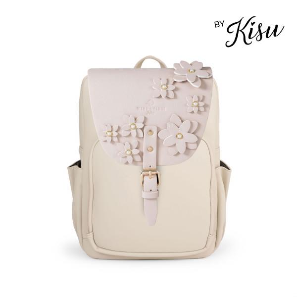 Flower Collection by Kisu - Mayfair Vegan Cream Plus