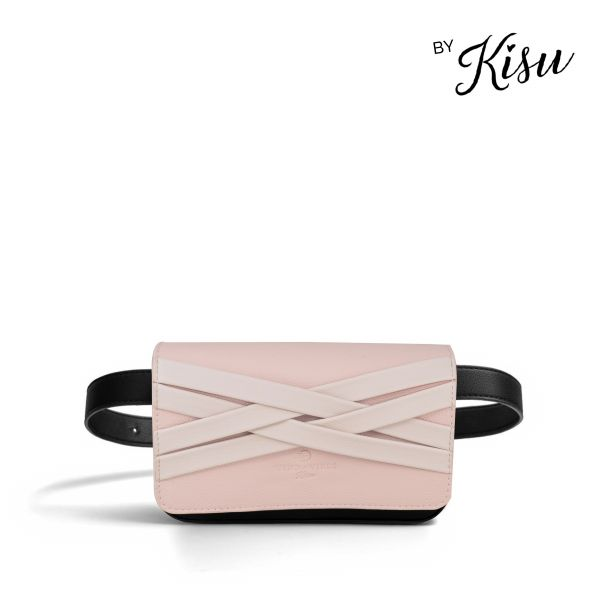 Blushed Collection by Kisu - Brooklyn