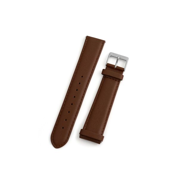 Watch Straps Leather