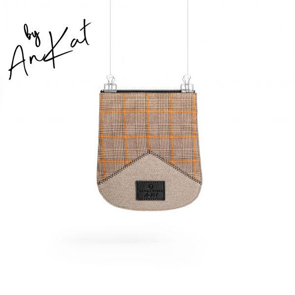 Flap Diversity by Ankat