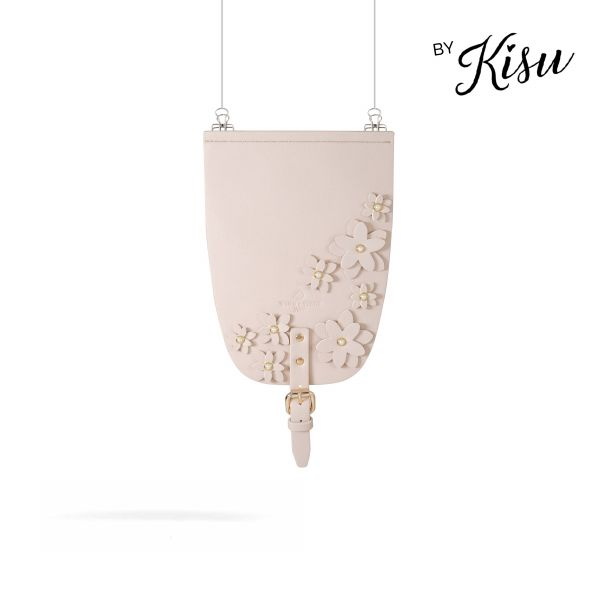 Flap Flower Collection by Kisu