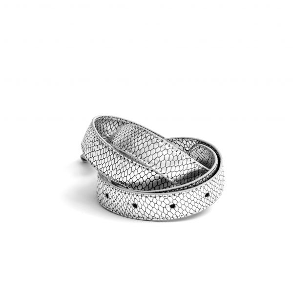Bag Belt Python