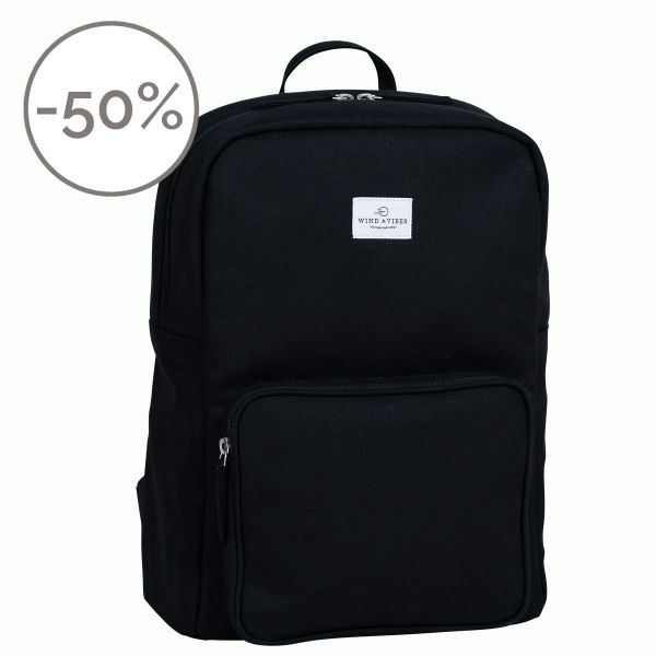 Backpack Venice II