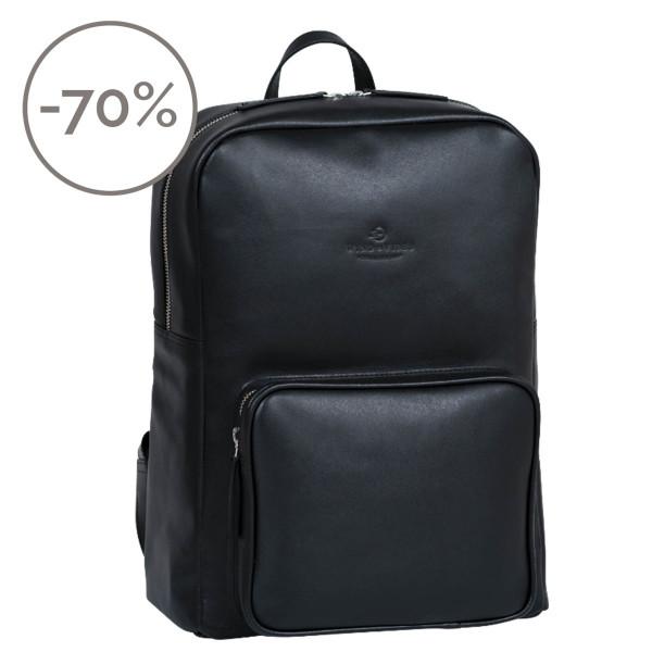Backpack Brooklyn II