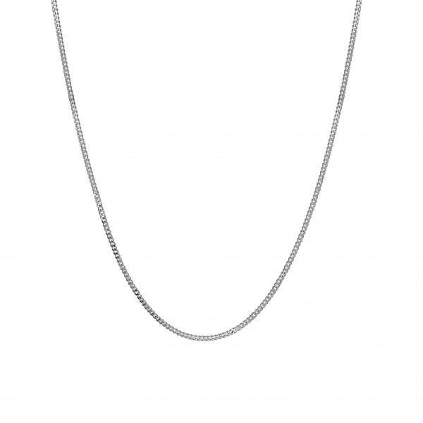 Basic Necklace