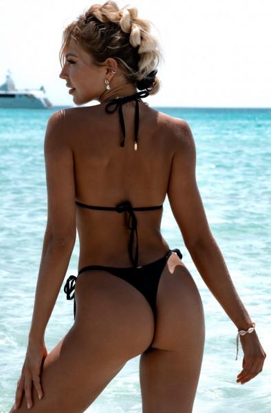 Tulum - Bikini Bottom