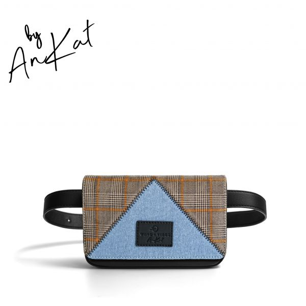Set Brooklyn by Ankat