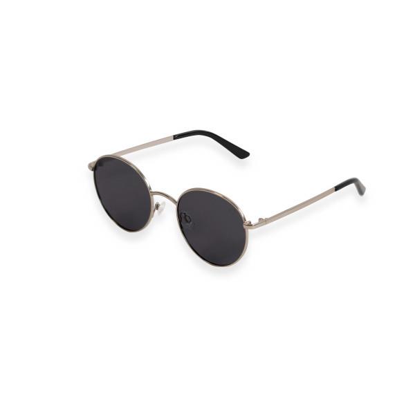 Sunglasses Milan